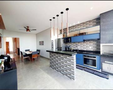 Comprar Casas / Condomínio em Ribeirão Preto apenas R$ 780.000,00 - Foto 15