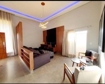Comprar Casas / Condomínio em Ribeirão Preto apenas R$ 780.000,00 - Foto 16