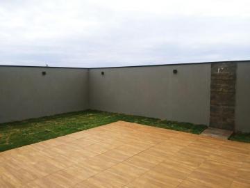 Comprar Casas / Condomínio em Ribeirão Preto apenas R$ 780.000,00 - Foto 19
