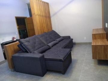Comprar Casas / Condomínio em Ribeirão Preto apenas R$ 780.000,00 - Foto 20