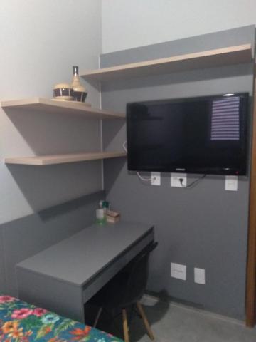 Comprar Casas / Condomínio em Ribeirão Preto apenas R$ 780.000,00 - Foto 21