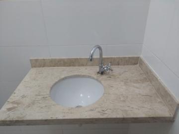 Comprar Apartamento / Padrão em Ribeirão Preto apenas R$ 195.000,00 - Foto 13