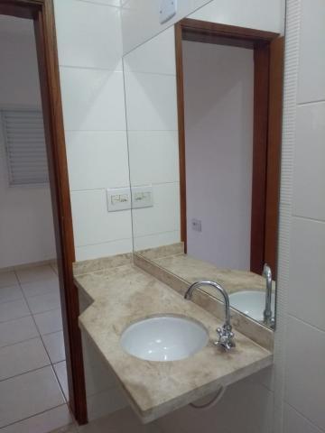 Comprar Apartamento / Padrão em Ribeirão Preto apenas R$ 195.000,00 - Foto 11