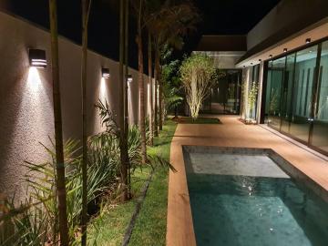 Comprar Casas / Condomínio em Bonfim Paulista apenas R$ 2.500.000,00 - Foto 17