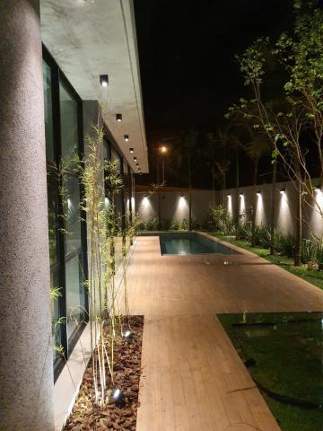 Comprar Casas / Condomínio em Bonfim Paulista apenas R$ 2.500.000,00 - Foto 6