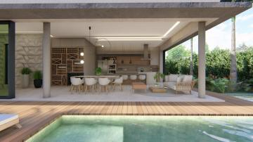 Comprar Casas / Condomínio em Bonfim Paulista apenas R$ 2.500.000,00 - Foto 10