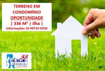Comprar Terrenos / Condomínio em Ribeirão Preto apenas R$ 248.000,00 - Foto 1