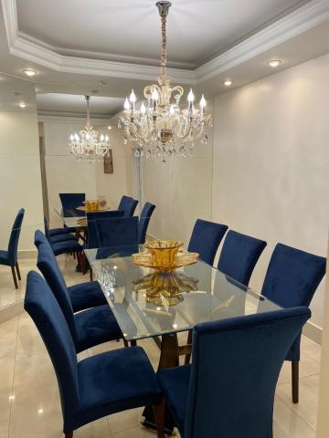 Comprar Apartamento / Padrão em Ribeirão Preto apenas R$ 950.000,00 - Foto 2