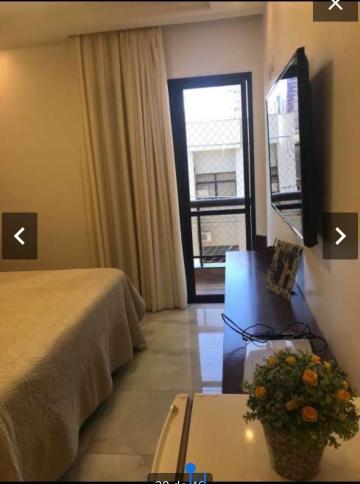 Comprar Apartamento / Padrão em Ribeirão Preto apenas R$ 950.000,00 - Foto 7