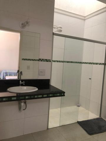 Comprar Casas / Padrão em Ribeirão Preto apenas R$ 930.000,00 - Foto 12