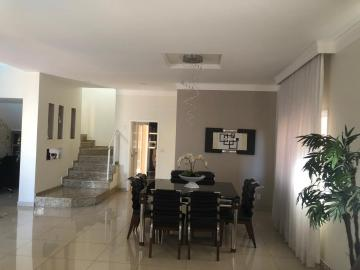 Comprar Casas / Padrão em Ribeirão Preto apenas R$ 930.000,00 - Foto 3