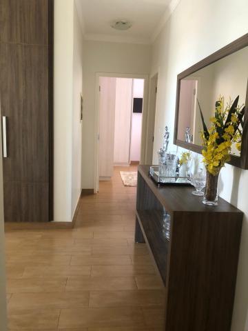 Comprar Casas / Padrão em Ribeirão Preto apenas R$ 930.000,00 - Foto 5