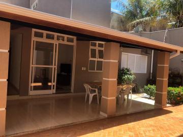 Comprar Casas / Padrão em Ribeirão Preto apenas R$ 930.000,00 - Foto 17