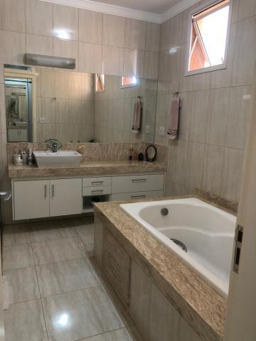 Comprar Casas / Padrão em Ribeirão Preto apenas R$ 930.000,00 - Foto 10