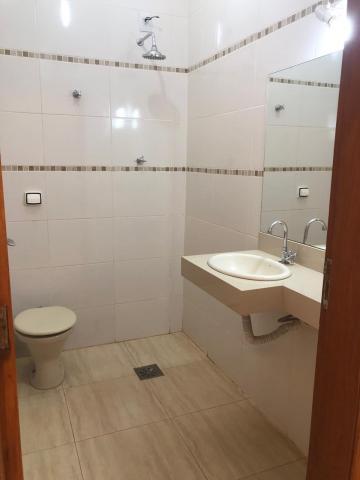 Comprar Casas / Padrão em Ribeirão Preto apenas R$ 930.000,00 - Foto 16