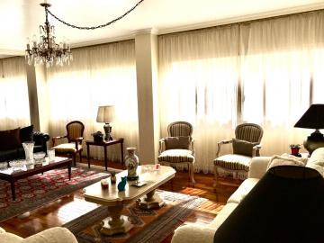 Sao Paulo Pinheiros Apartamento Venda R$2.100.000,00 Condominio R$2.200,00 4 Dormitorios 2 Vagas