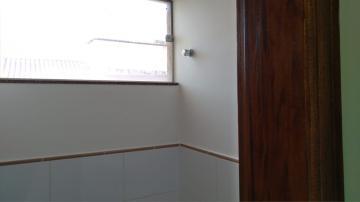 Alugar Comercial / Sala Comercial em Ribeirão Preto apenas R$ 1.100,00 - Foto 3