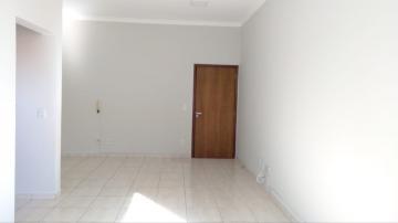 Alugar Comercial / Sala Comercial em Ribeirão Preto apenas R$ 1.100,00 - Foto 7