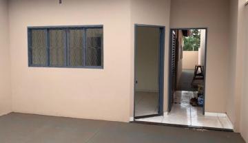 Comprar Casas / Padrão em Ribeirão Preto apenas R$ 225.000,00 - Foto 1