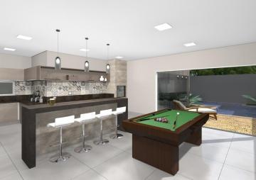 Comprar Casas / Condomínio em Bonfim Paulista apenas R$ 1.400.000,00 - Foto 7