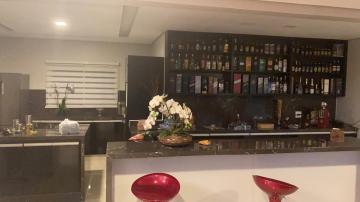 Comprar Casas / Condomínio em Bonfim Paulista apenas R$ 1.400.000,00 - Foto 10
