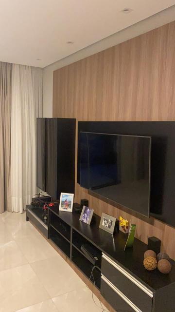 Comprar Casas / Condomínio em Bonfim Paulista apenas R$ 1.400.000,00 - Foto 1