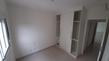 Alugar Apartamento / Padrão em Ribeirão Preto apenas R$ 3.500,00 - Foto 10