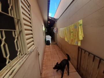 Comprar Casas / Padrão em Ribeirão Preto apenas R$ 287.000,00 - Foto 13