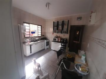 Comprar Casas / Padrão em Ribeirão Preto apenas R$ 287.000,00 - Foto 3