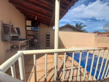 Comprar Casas / Padrão em Ribeirão Preto apenas R$ 287.000,00 - Foto 15
