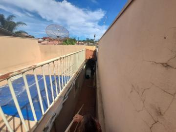 Comprar Casas / Padrão em Ribeirão Preto apenas R$ 287.000,00 - Foto 14