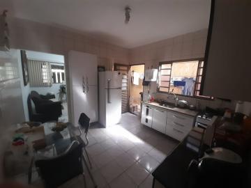 Comprar Casas / Padrão em Ribeirão Preto apenas R$ 287.000,00 - Foto 4