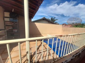 Comprar Casas / Padrão em Ribeirão Preto apenas R$ 287.000,00 - Foto 16