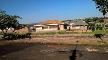 Comprar Terrenos / Padrão em Ribeirão Preto apenas R$ 200.000,00 - Foto 2