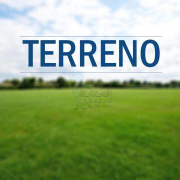 Sertaozinho Jardim Eldorado Terreno Venda R$6.500.000,00  Area do terreno 14000.00m2