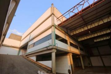 Ribeirao Preto Jardim California comercial Locacao R$ 100.000,00  Area do terreno 4027.50m2 Area construida 5073.61m2