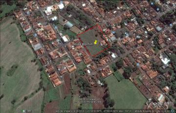 Bonfim Paulista Jardim San Leandro Terreno Venda R$9.200.000,00  Area do terreno 11500.00m2