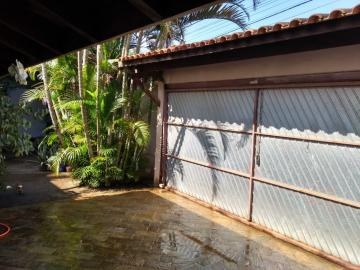 Brodowski Brodowski Casa Venda R$600.000,00 2 Dormitorios 4 Vagas Area do terreno 1126.08m2