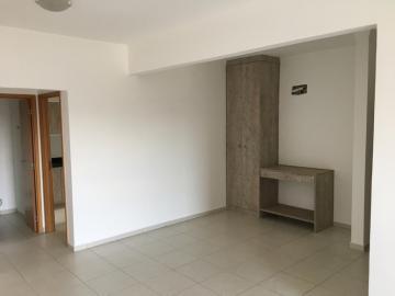 Sertaozinho Centro Apartamento Locacao R$ 2.000,00 Condominio R$513,00 3 Dormitorios 2 Vagas