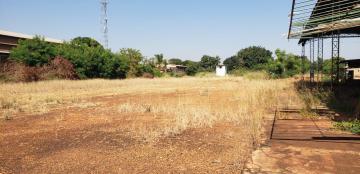 Sertaozinho Setor Industrial comercial Venda R$5.500.000,00  Area do terreno 20000.00m2