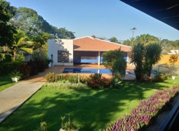 Jardinopolis Centro Casa Venda R$1.326.000,00 Condominio R$900,00 3 Dormitorios 4 Vagas Area construida 357.00m2