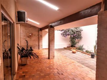 Brodowski Brodowski Casa Venda R$350.000,00 3 Dormitorios 2 Vagas Area do terreno 260.00m2 Area construida 184.00m2