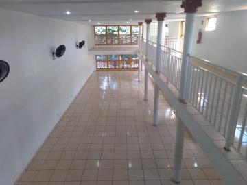 Bonfim Paulista Centro comercial Locacao R$ 4.500,00  Area do terreno 265.00m2 Area construida 430.00m2