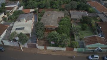 Jardinopolis Jardinopolis Comercial Venda R$1.500.000,00 4 Dormitorios 5 Vagas Area do terreno 1600.00m2 Area construida 250.00m2