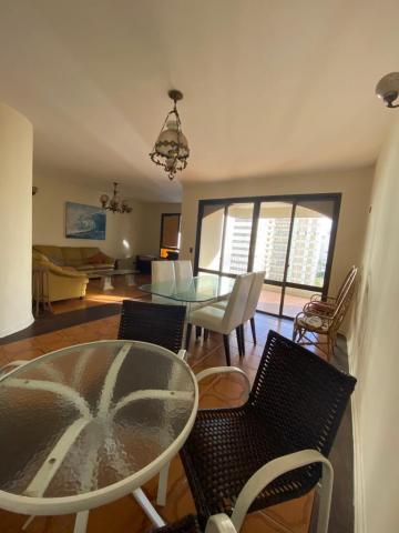 Guaruja Centro Apartamento Venda R$470.000,00 Condominio R$1.800,00 3 Dormitorios 2 Vagas