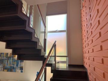 Comprar Casas / Condomínio em Ribeirão Preto R$ 1.890.000,00 - Foto 4