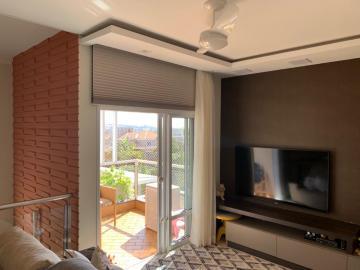 Comprar Casas / Condomínio em Ribeirão Preto R$ 1.890.000,00 - Foto 6