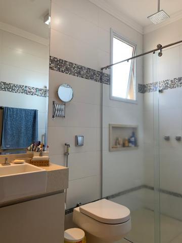 Comprar Casas / Condomínio em Ribeirão Preto R$ 1.890.000,00 - Foto 20