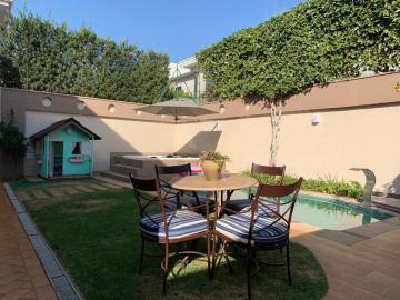 Comprar Casas / Condomínio em Ribeirão Preto R$ 1.890.000,00 - Foto 15