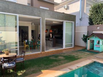 Comprar Casas / Condomínio em Ribeirão Preto R$ 1.890.000,00 - Foto 11